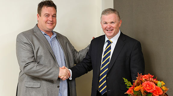 Clough buys Canadian firm for $10.5m