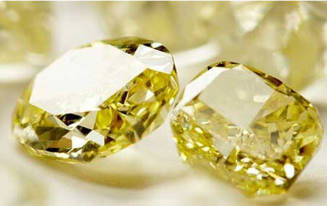 Kimberley Diamonds slumps further