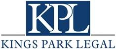 Kings Park Legal