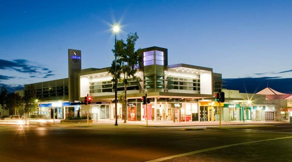 H&M sets date for Joondalup opening