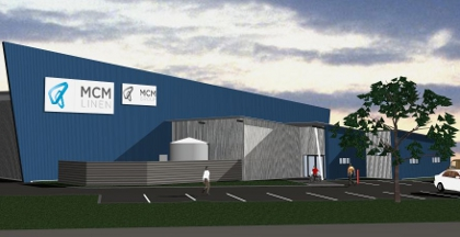 State-of-the-art laundry to boost Pilbara industry