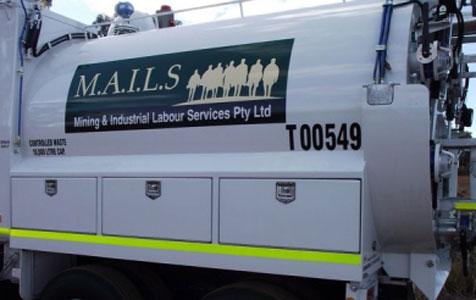 SITA snaps up Kalgoorlie waste recovery firm