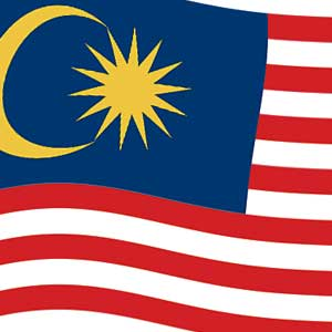 Malaysia emerges as major market