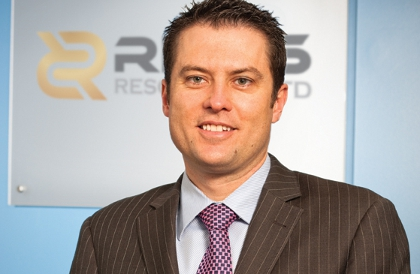 Regis predicts more growth after $68m profit
