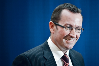 Labor proposes 20-year infrastructure plan