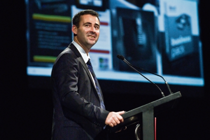 iiNet acquisitions help deliver record profit