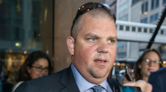 Orca cancels Tinkler placement