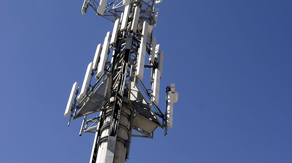 Regional WA to be better connected