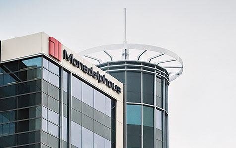 Monadelphous wins $90m in contracts