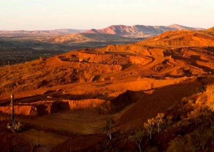 NRW wins $125m in Pilbara deals