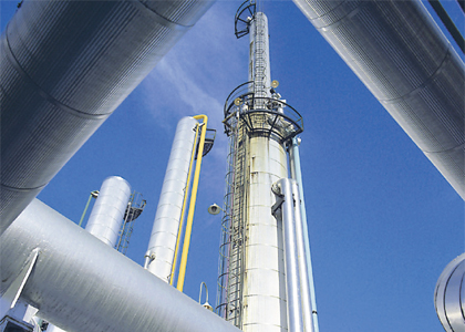 State delays planned gas reform
