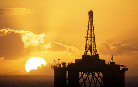 Rising costs threaten new gas projects: APPEA