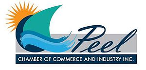 Peel Chamber of Commerce & Industry Inc