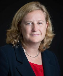 Bethanie appoints chief financial officer