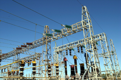 Independent power companies link up