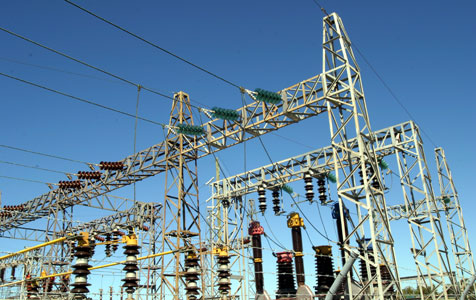 Electricity price rise warnings