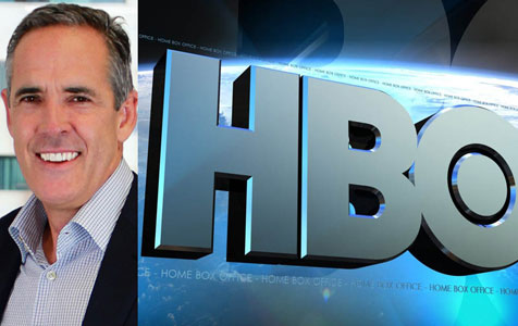 HBO shows soon available to non-subscribers: Quickflix