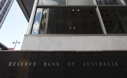 RBA cuts cash rate to three-year low