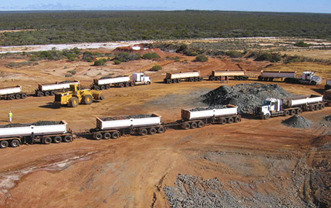 Reed plans discounted Comet Vale sale