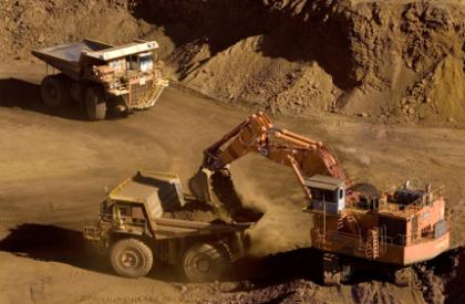 Rio committed to Pilbara expansion