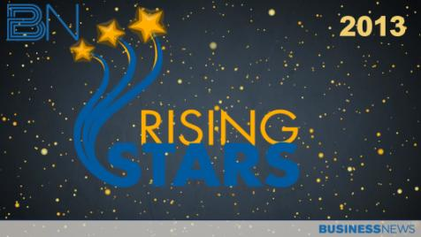 Rising Stars Awards Video