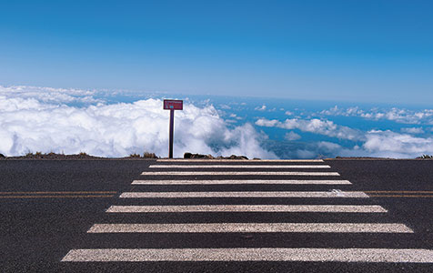 Taking your business in the right direction