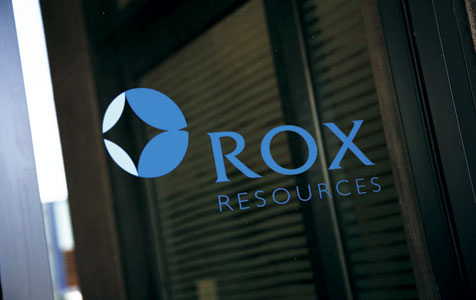 Rox Resources stock up 113% on new discovery
