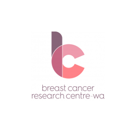 Breast Cancer Research Centre WA