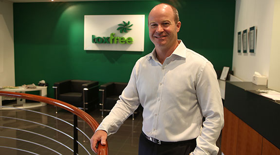 Tox Free buys Sydney firm for $70m