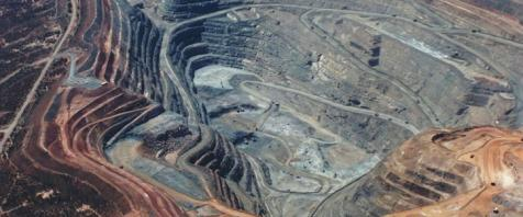 Super Pit's life to be extended