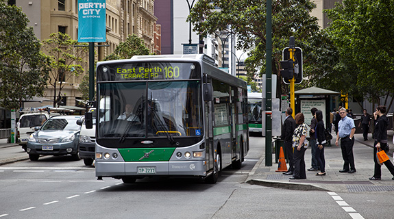Downer in $163m private transport play