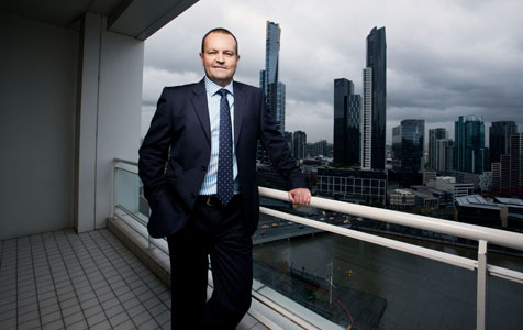 Choice Hotels embarks on WA expansion