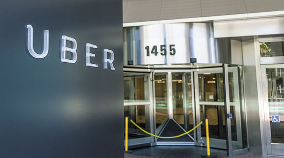 ATO decision means Uber fare hike