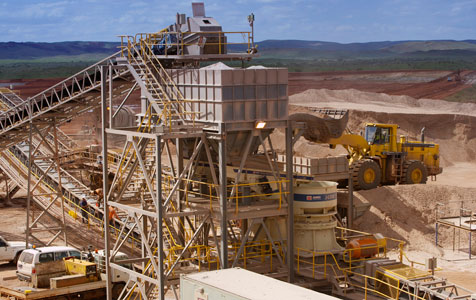 Venturex to sell Pilbara project for $14m