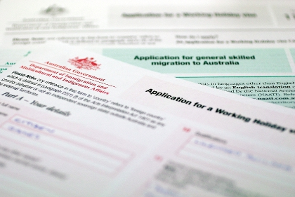 Visa changes to lure more permanent workers