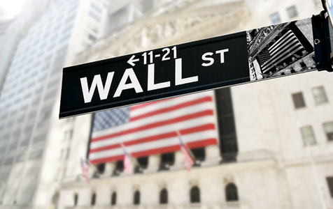 US stocks surge as Syria anxiety ebbs