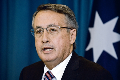 Business facing $10bn tax hit to save surplus
