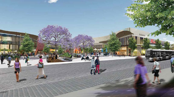 Major Cannington projects set for green light
