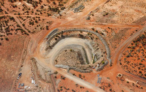 Poseidon, Nickel West in offtake deal