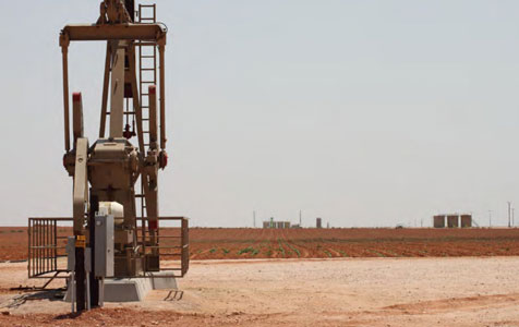 Antares Energy to raise funds through placement