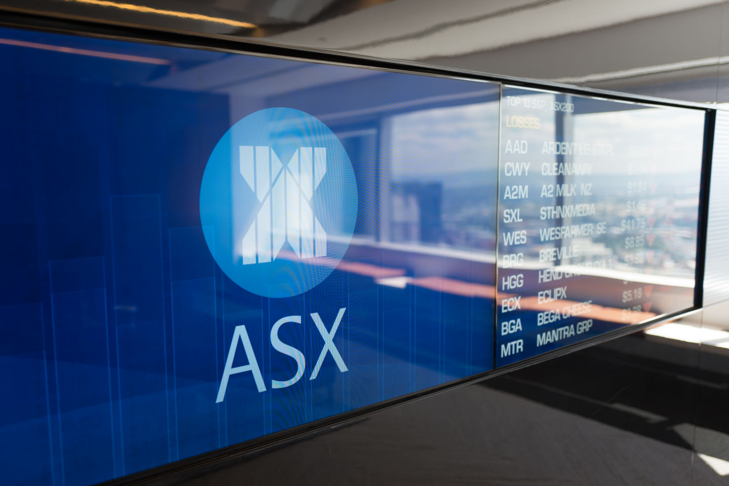 how to buy shares on asx