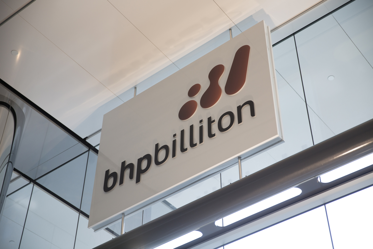 BHP Billiton Reaches View To Exit World Coal Association