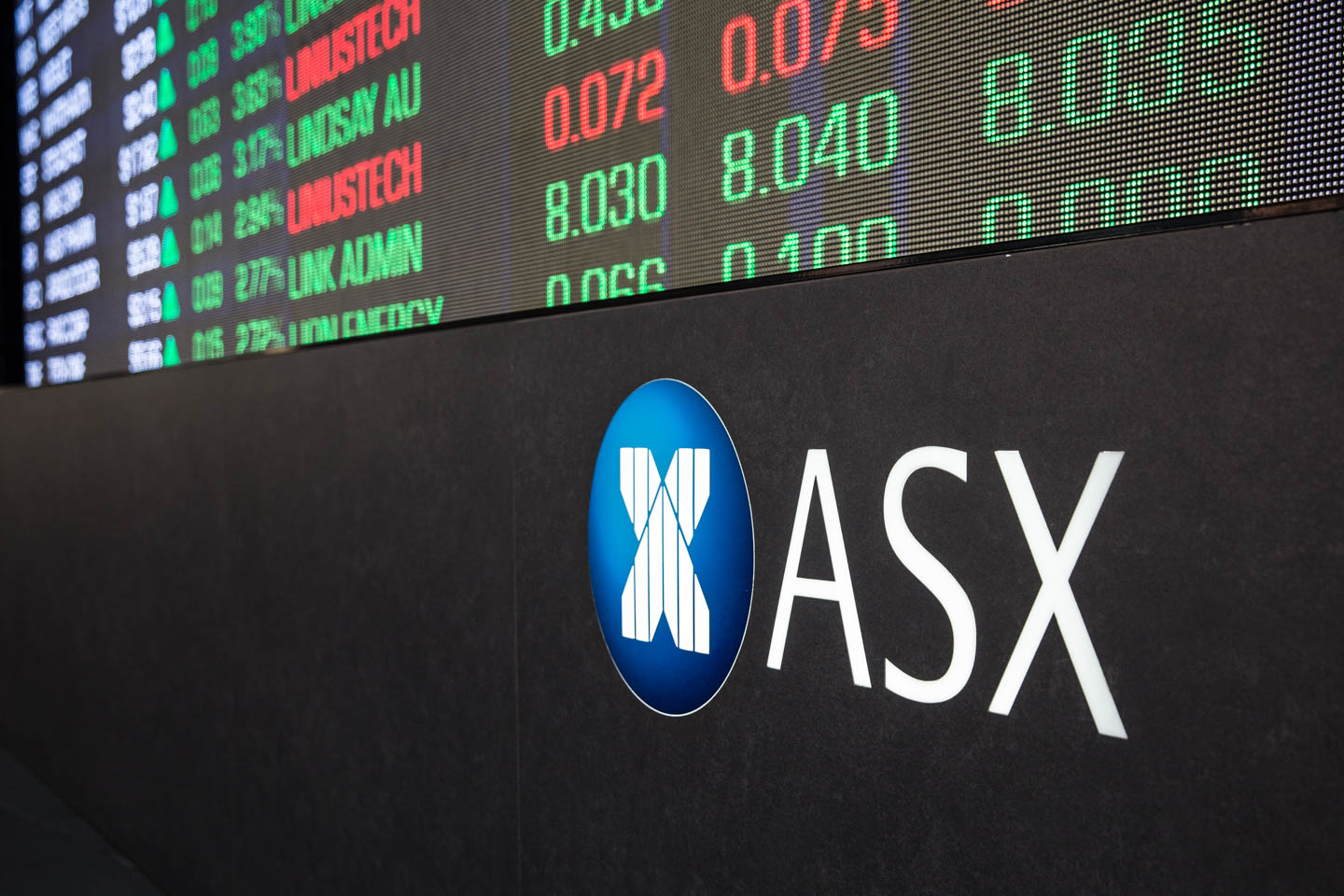 Australian shares recover to end higher; NZ gains