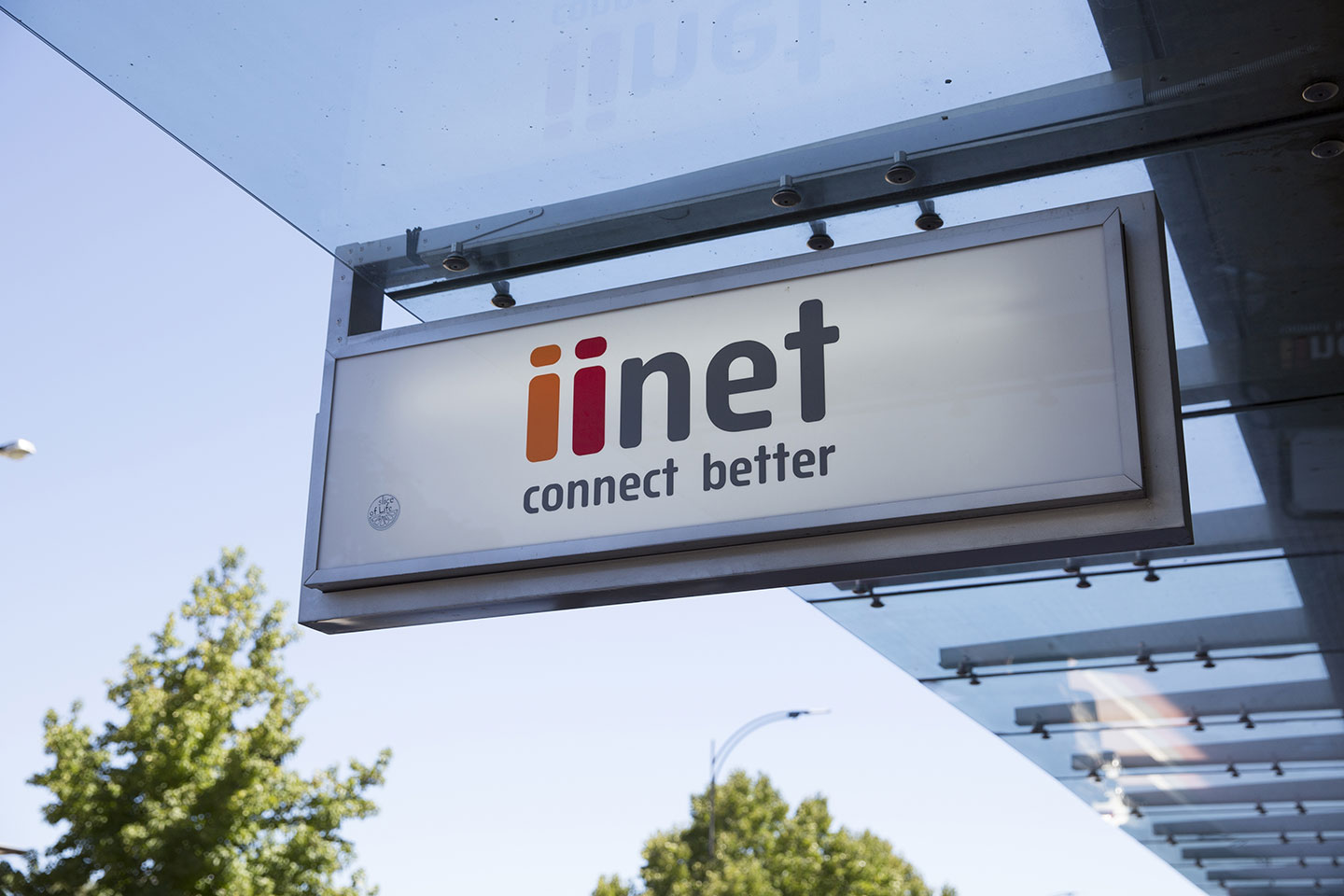IiNet, Internode customers to be compensated over NBN speeds