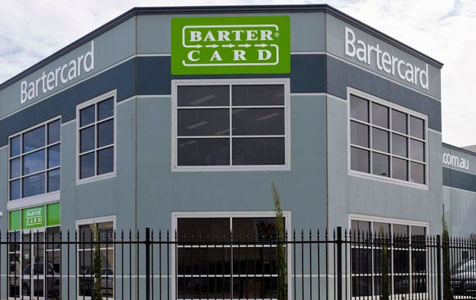 Bartercard set for WA expansion after $28m IPO