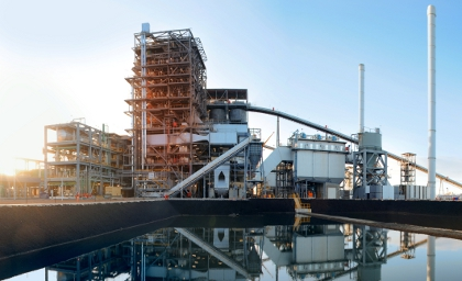 $1.2bn Bluewaters power deal moves closer