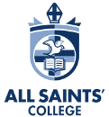 All Saints' College