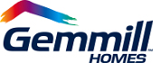 Gemmill Homes