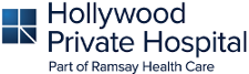 Hollywood Private Hospital