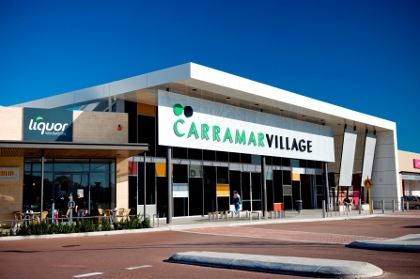 Carramar Village sold for $22.75m